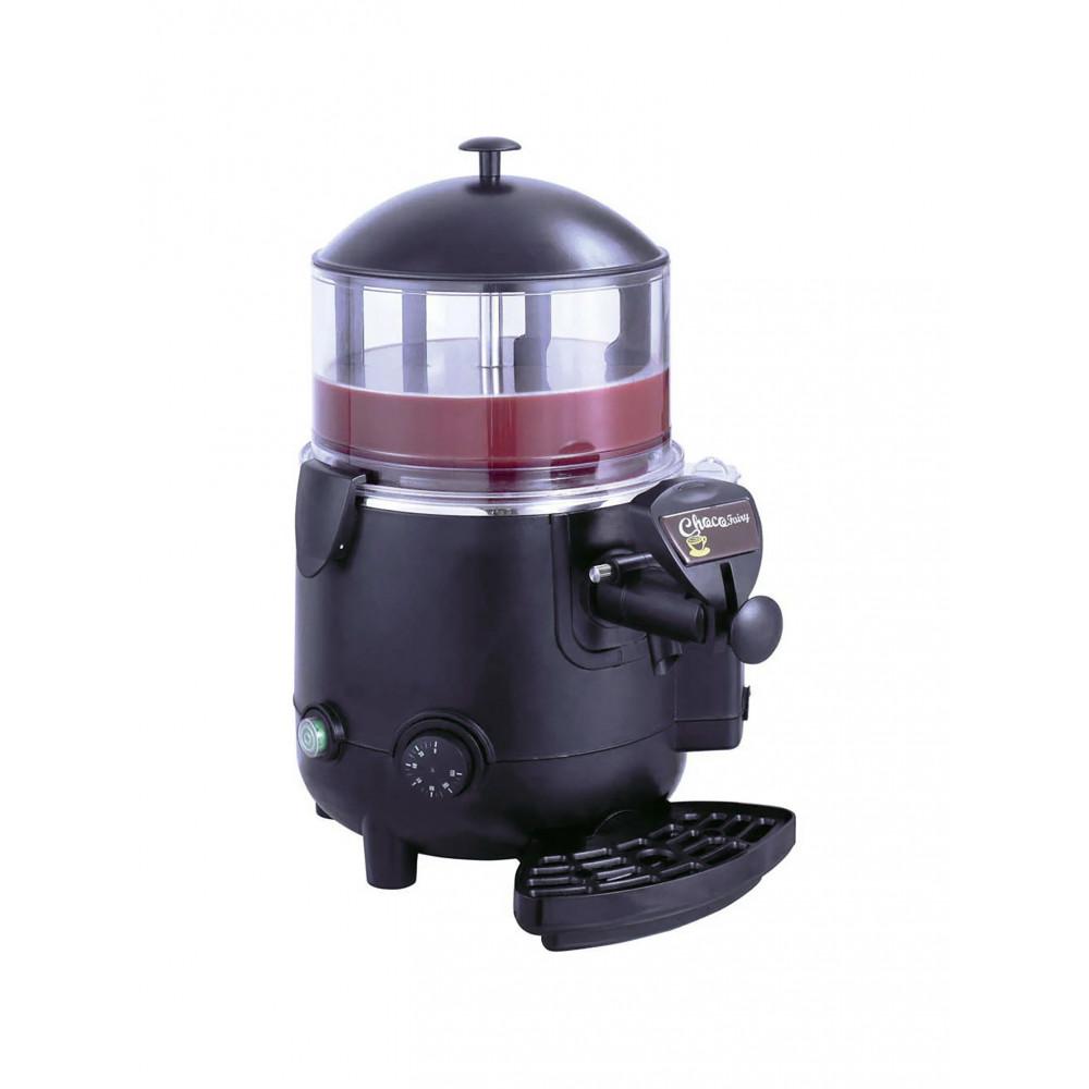 Warme Chocolademelk dispenser - 5 Liter - Promoline