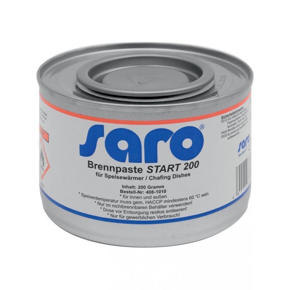 Brandpasta - Saro - 408-1010