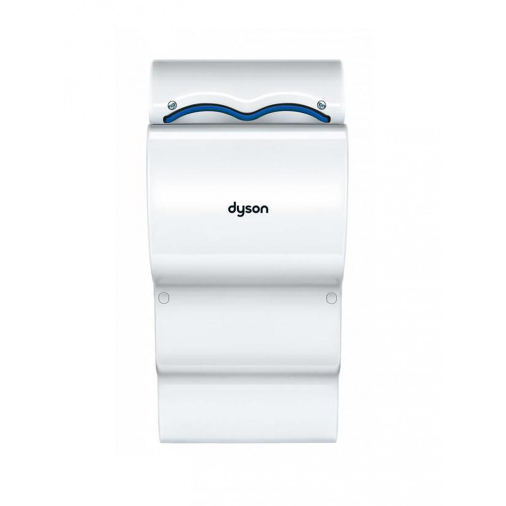 Dyson airblade dB - wit   Handdroger