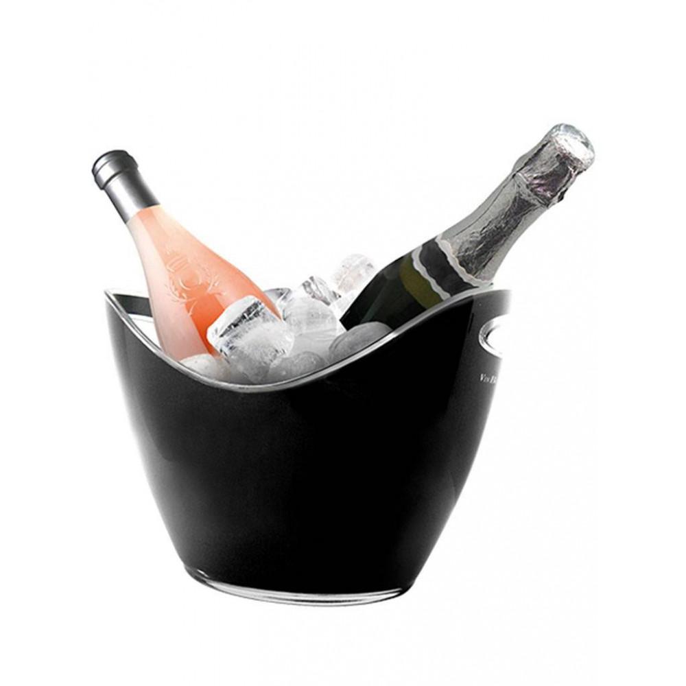 Wijnkoeler - Gondola - 21 CM - 130155