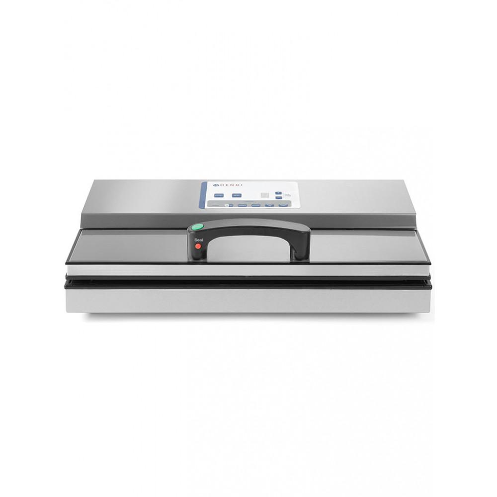 Vacuümmachine - Kitchen Line - 49 X 26 CM - Hendi - 975374