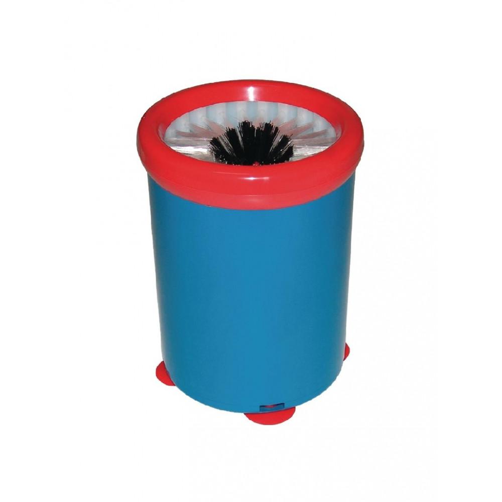 Jantex spoelborstel enkel - GD150