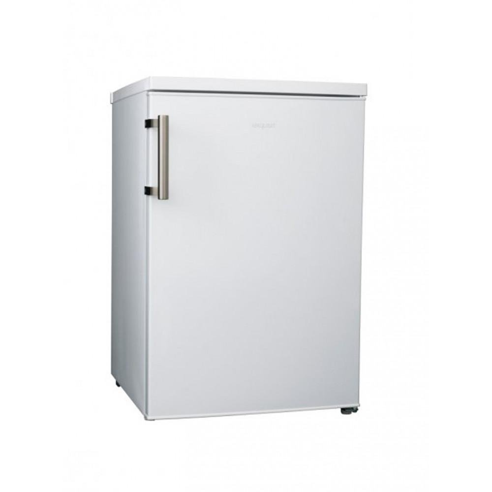 Koel/vrieskast - 107 + 13 Liter - Tafelmodel - 1 Deurs - Exquisit - KS16-4-H-010DW