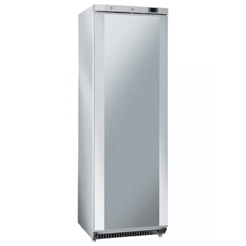 Koelkast - 400 liter - 1 deurs  | Horeca koelkast