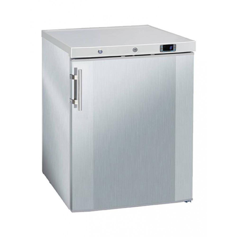 Koelkast - 200 liter - 1 deurs  | Horeca koelkast