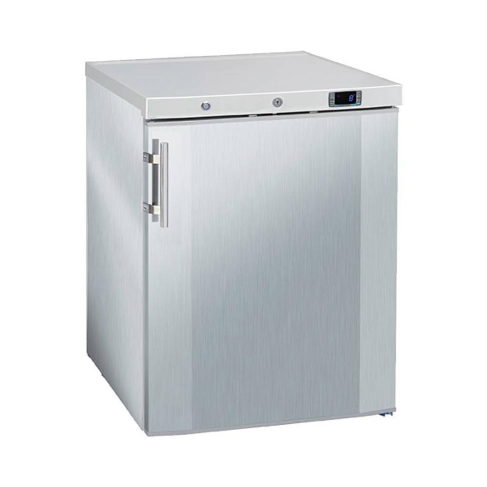 Koelkast - 200 liter - 1 deurs    Horeca koelkast