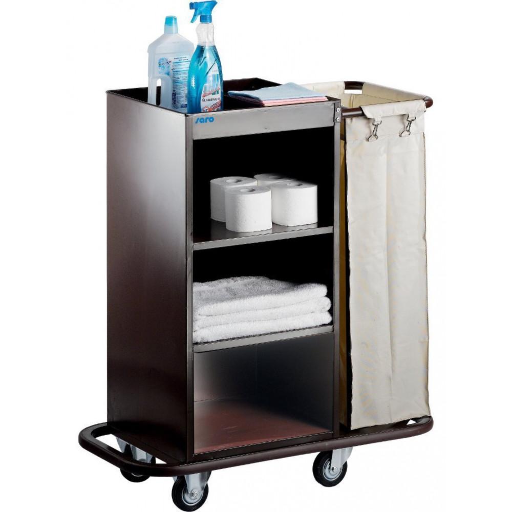 Roomservice wagen - 1 Waszak - Saro - 399-1018