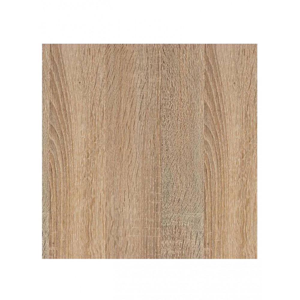 Tafelblad - 60 x 60 cm - Robson Eiken - Vierkant - Promoline