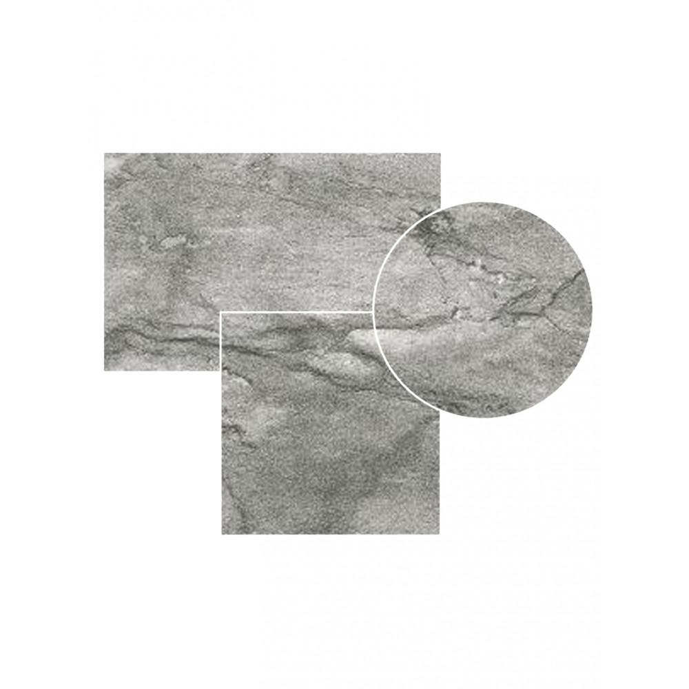 Topalit - Tafelblad - Grizzly