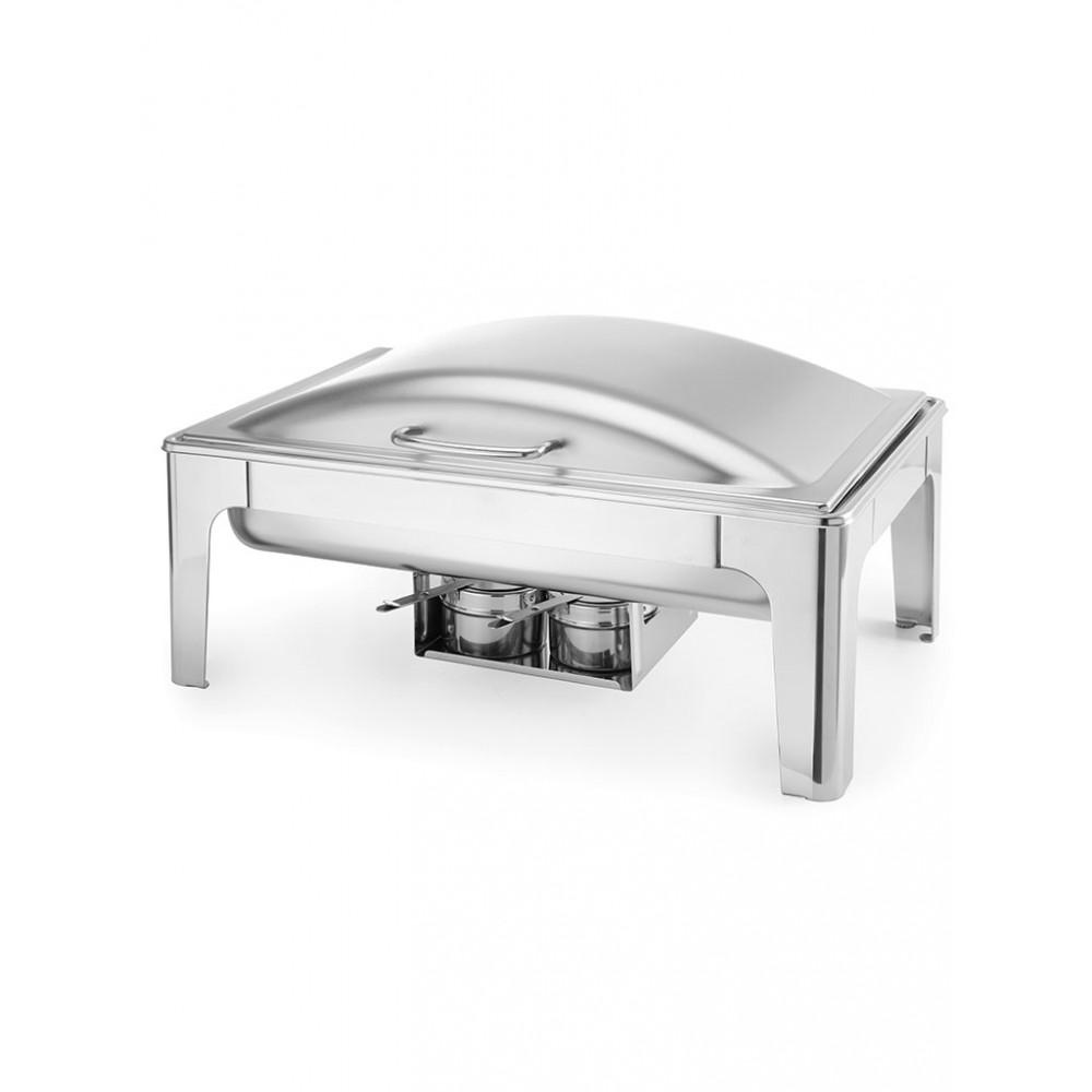 Chafing Dish - GN 1/1 - Hendi - 470251