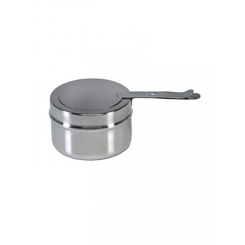 Brandpasta houder - Saro - 213-5005