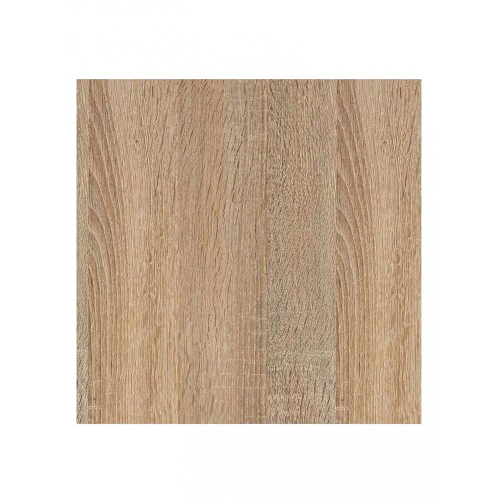 Tafelblad - 70 x 70 cm - Robson Eiken - Vierkant - Promoline