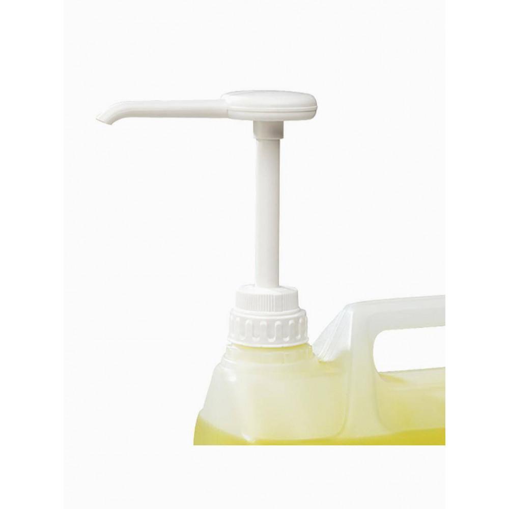 Dispenser Brandpasta - Caterflame - 685100