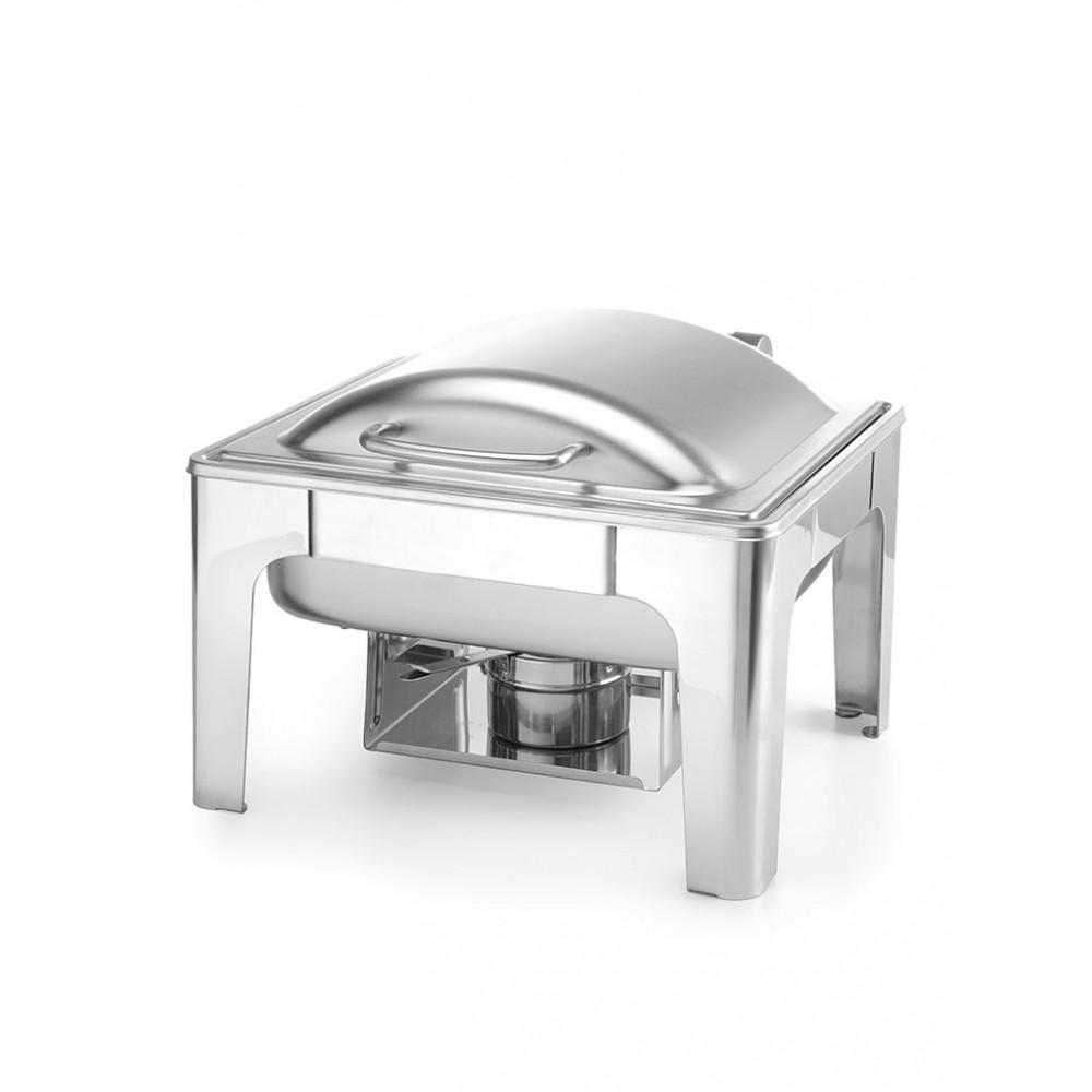 Chafing Dish - GN 1/2 - Hendi - 470268