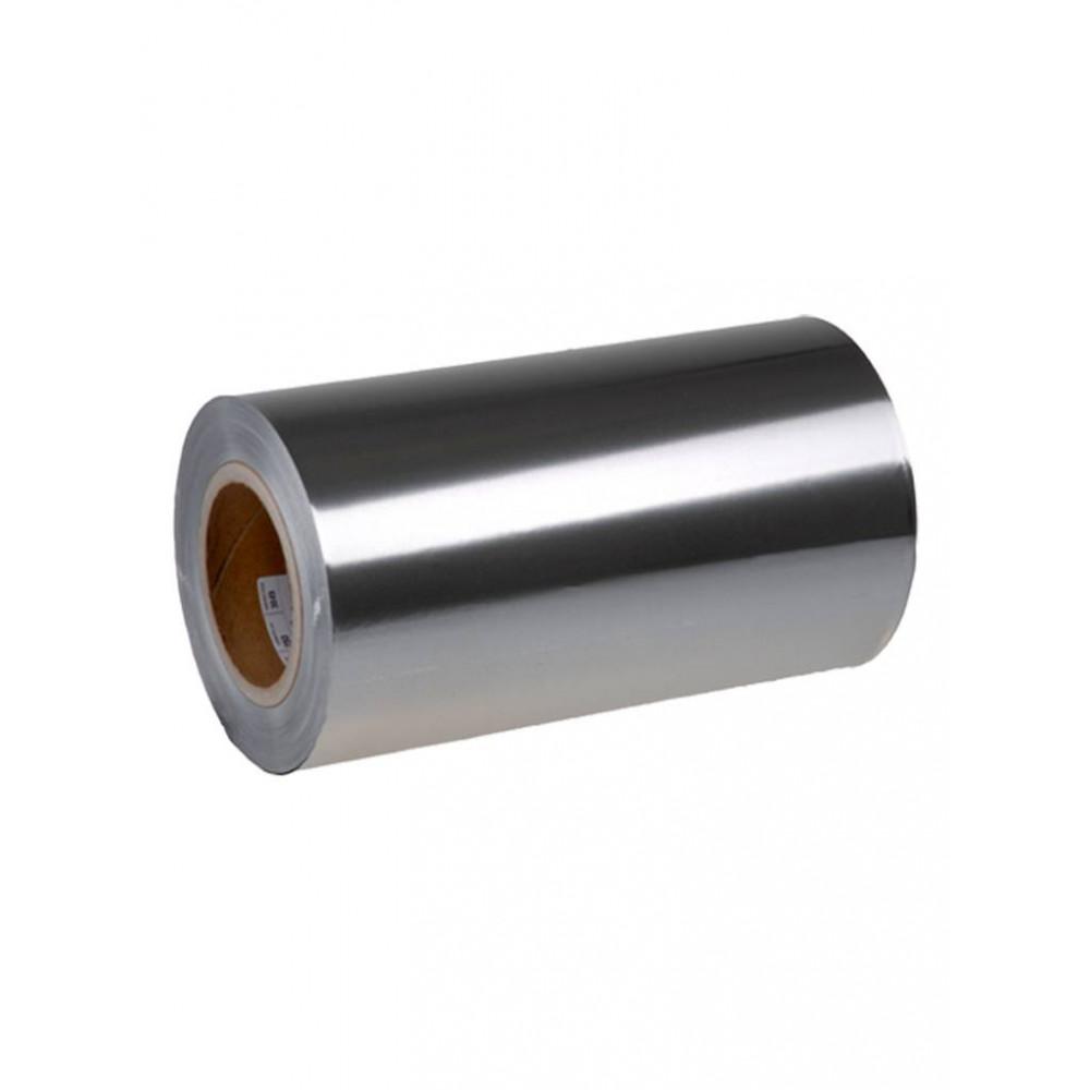 Aluminium sluitfolie - tbv. Maaltijd sealmachine