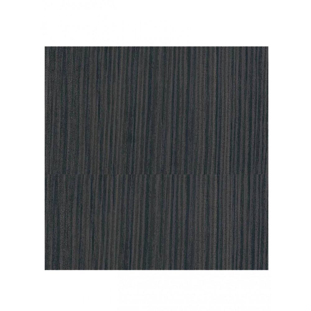 Tafelblad - 120 x 80 cm - Haceinda Zwart - Rechthoek - Promoline