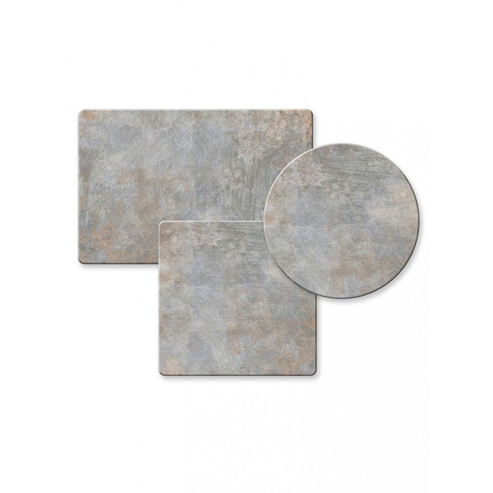 Tafelblad - Zinc - Topalit - TOP146