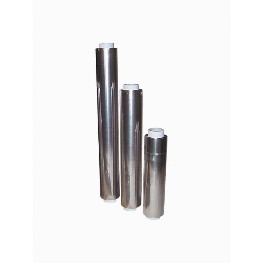 Vershoud folie - PVC - B 30 CM - Caterchef - 075001