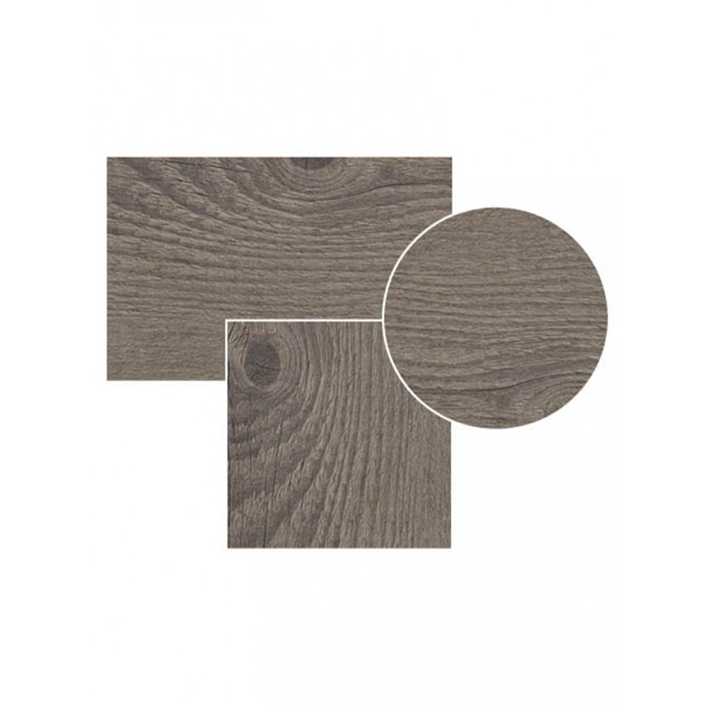 Topalit - Tafelblad - Timber