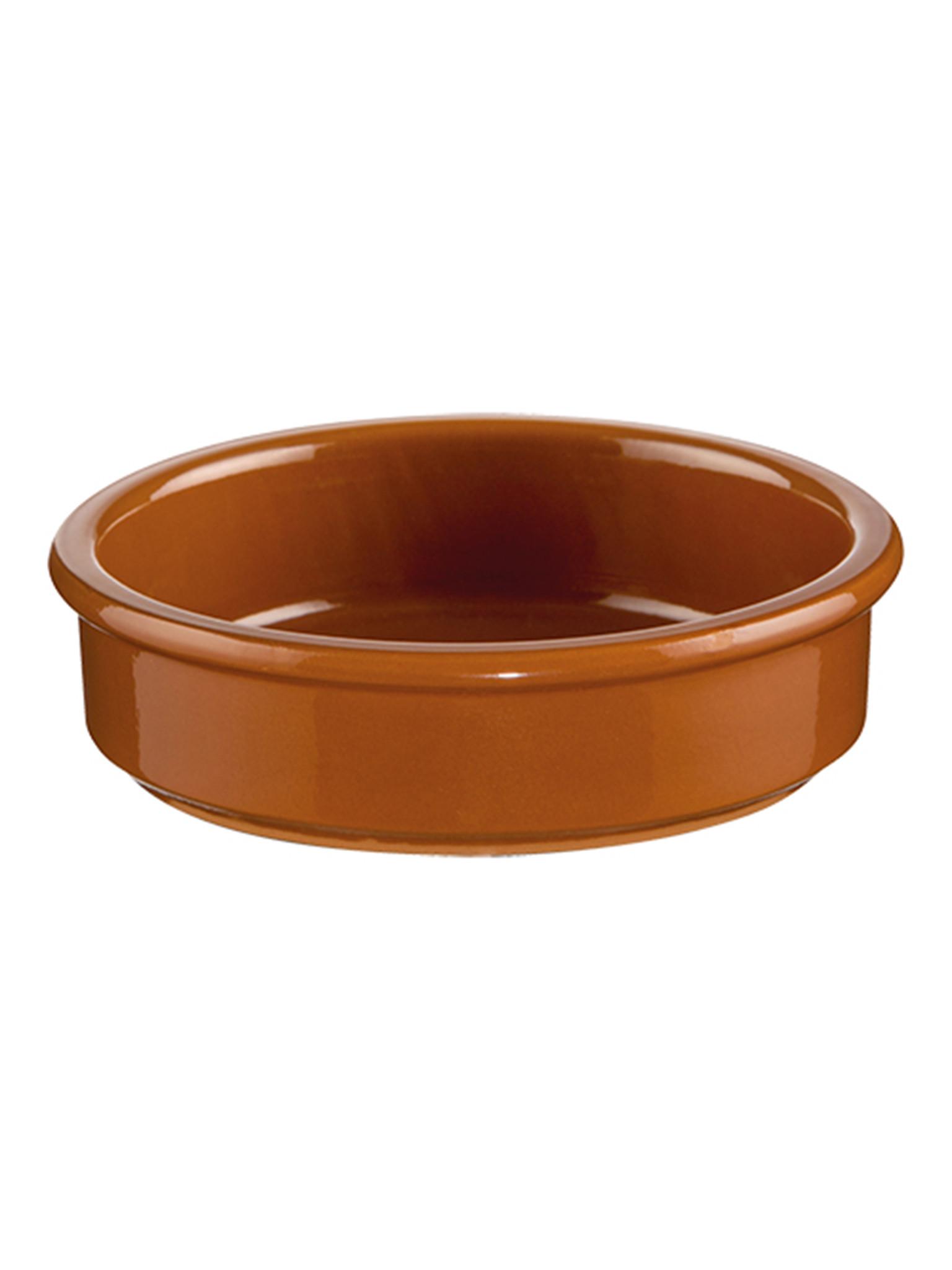 Cocotte - Terracotta - Ø 11.5 CM - 540101