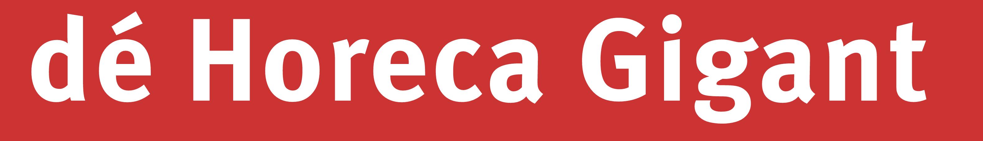 Gooshoreca Logo